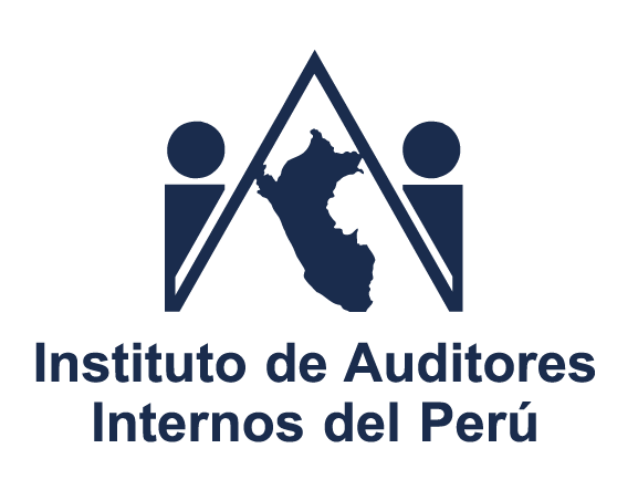 Instituto de Auditores Internos del Perú