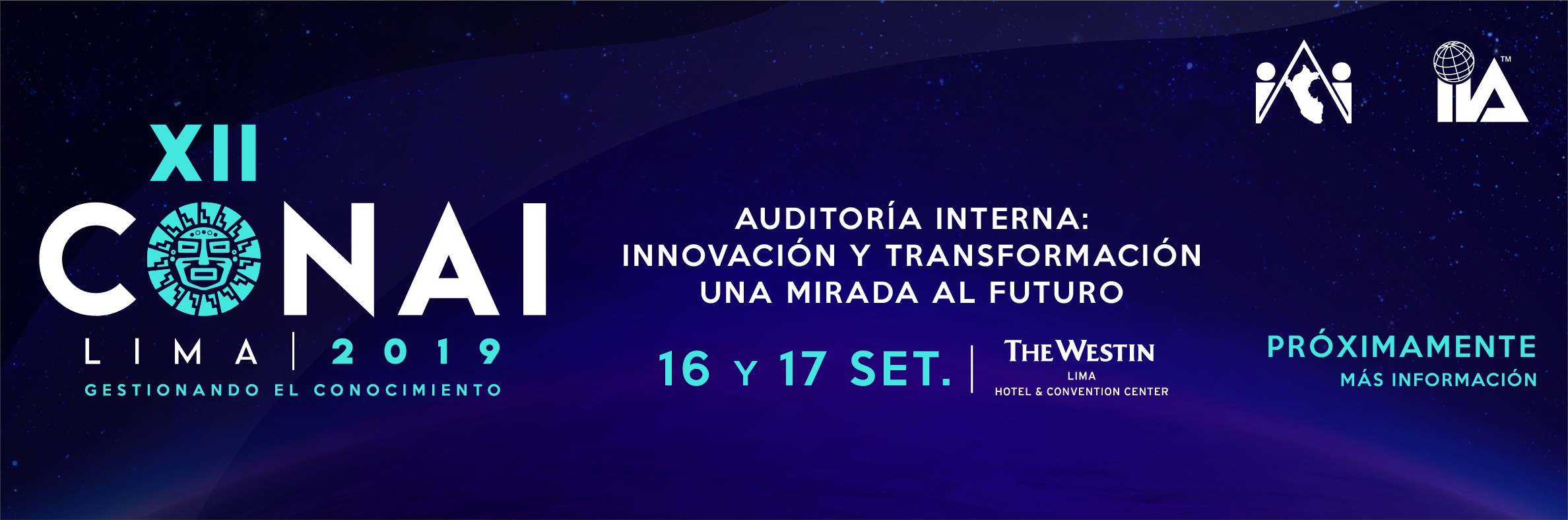 Instituto de Auditores Internos del Perú – IAI Perú